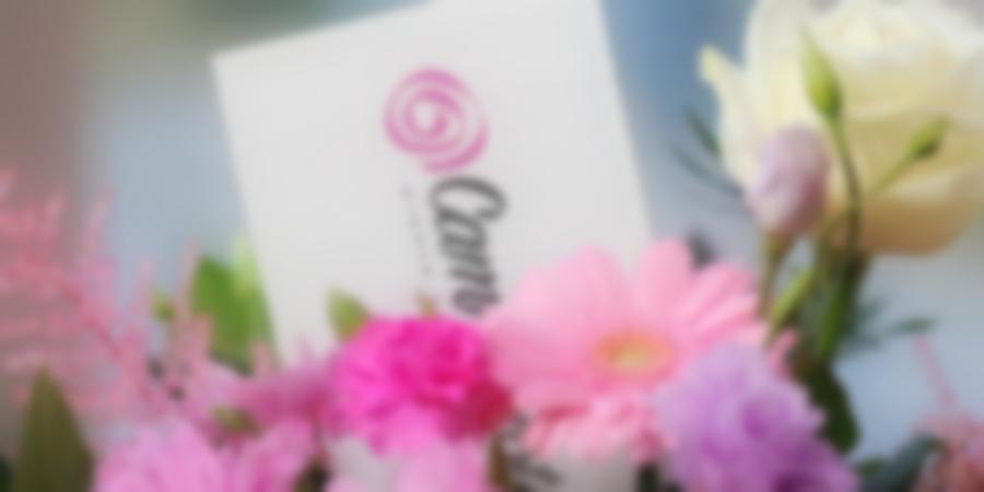 cammarotafiori napoli bouquet per ogni occasione