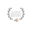 best-flower-delivery-naples